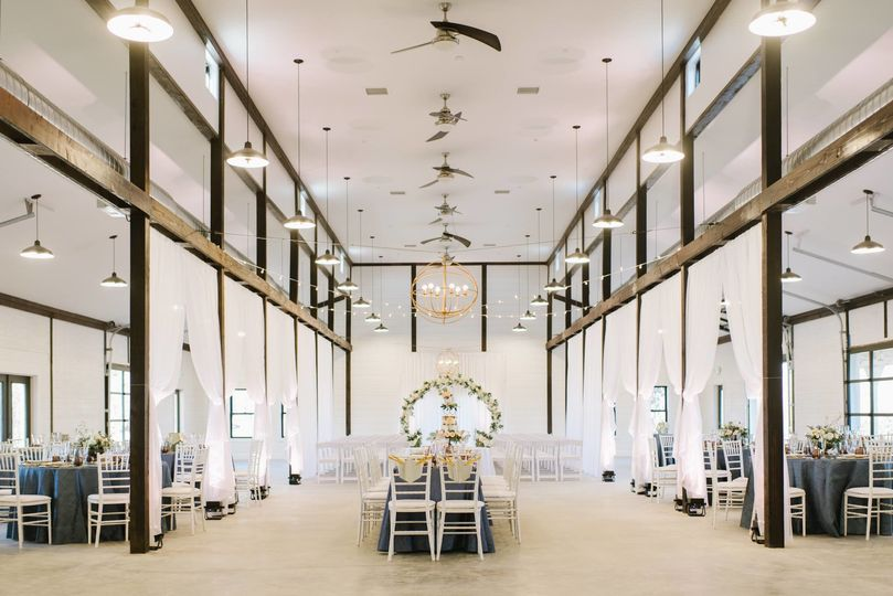 tulsa largest wedding venue 6