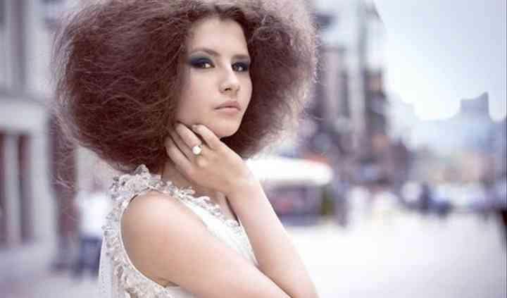 BeautyFULLY by Sabrina - Professional Bridal Make-up Artist