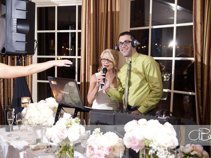 Tmx 1414175606052 Zeitvogelwedding7768 Roswell, GA wedding dj