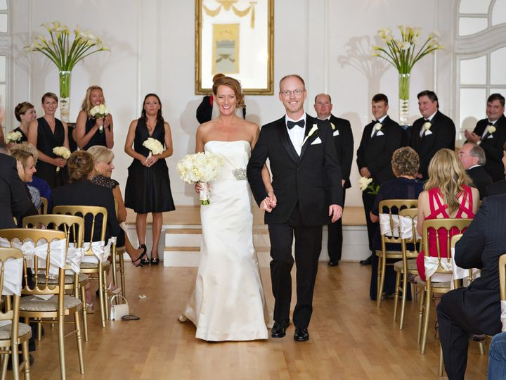 Tmx 1422728916934 Recessional 1 1024x682 Roswell, GA wedding dj