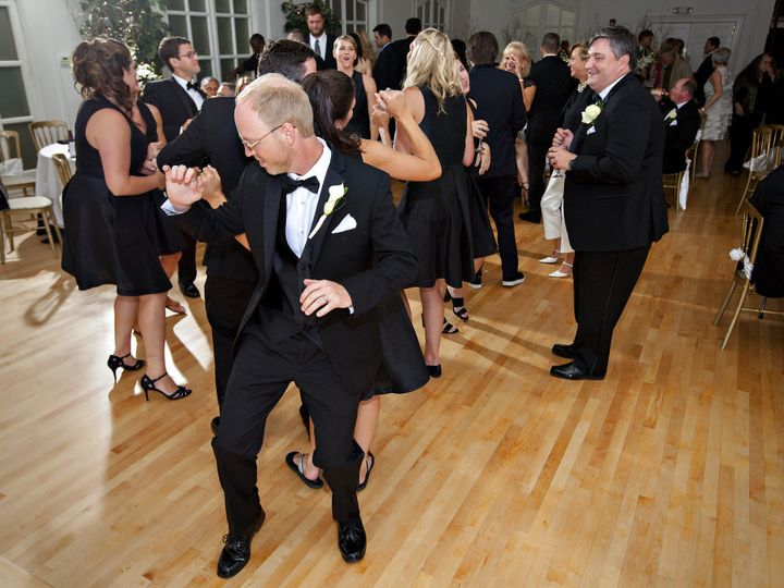 Tmx 1422728928325 Dancing 4 1024x682 Roswell, GA wedding dj