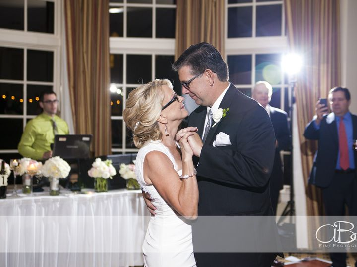 Tmx 1422729436512 Zeitvogelwedding6744 Roswell, GA wedding dj