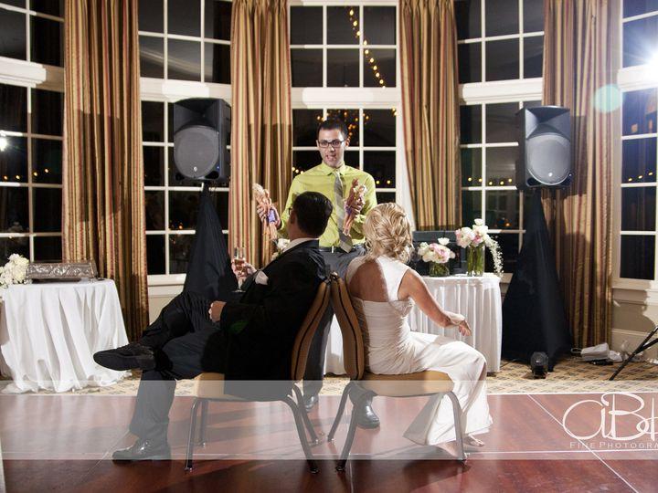 Tmx 1422729450910 Zeitvogelwedding7036 Roswell, GA wedding dj