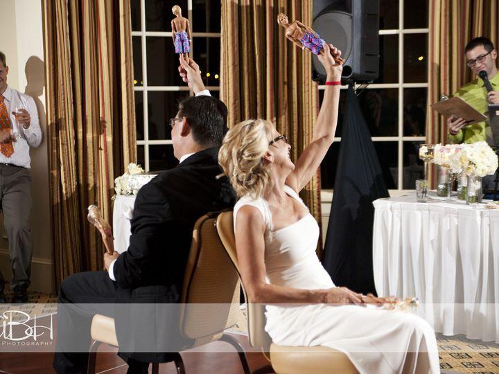 Tmx 1422729464712 Zeitvogelwedding7054 Roswell, GA wedding dj