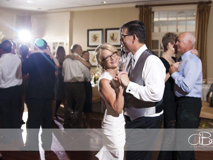 Tmx 1422729477132 Zeitvogelwedding7279 Roswell, GA wedding dj
