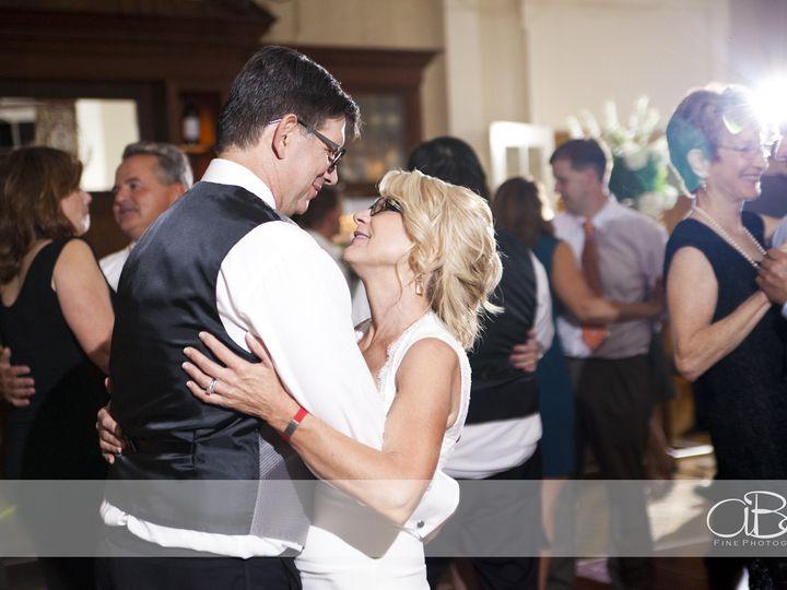 Tmx 1422729489724 Zeitvogelwedding7332 Roswell, GA wedding dj