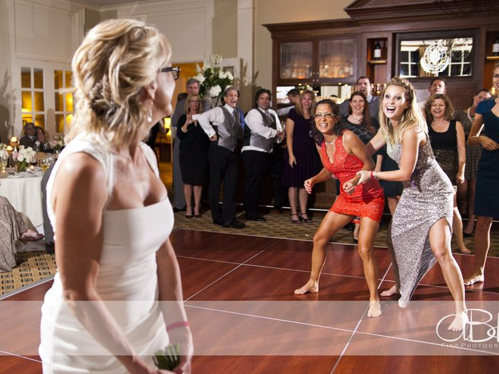 Tmx 1422729504890 Zeitvogelwedding7413 Roswell, GA wedding dj
