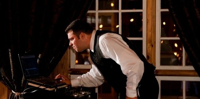 Tmx 1422899315429 Joel The Dj2 Roswell, GA wedding dj