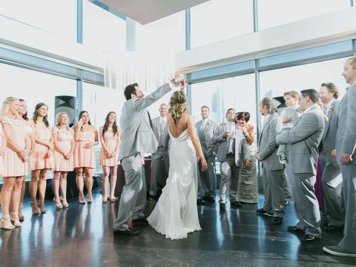 Tmx 1427849994870 586 2 Roswell, GA wedding dj