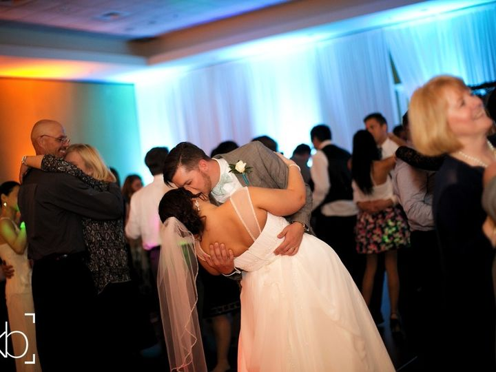Tmx 1429294779958 2015 04 070153 Roswell, GA wedding dj