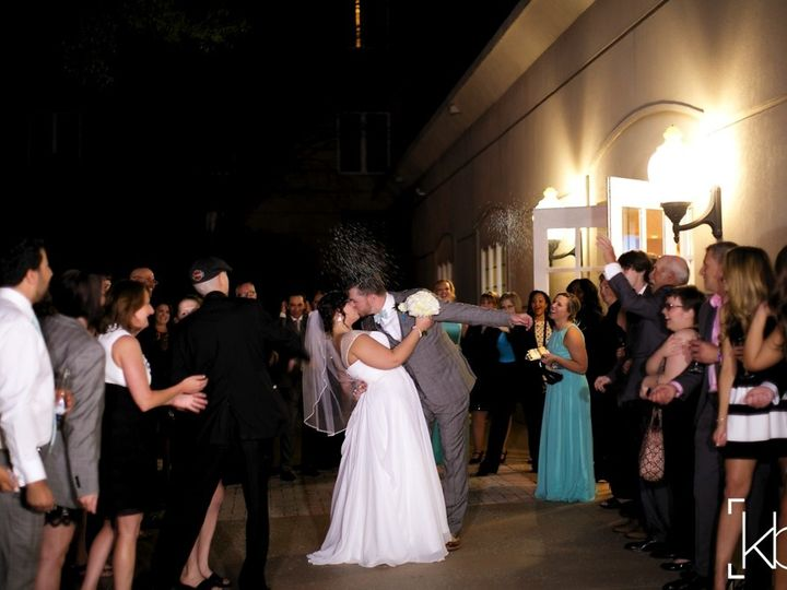 Tmx 1429294792112 2015 04 070166 Roswell, GA wedding dj