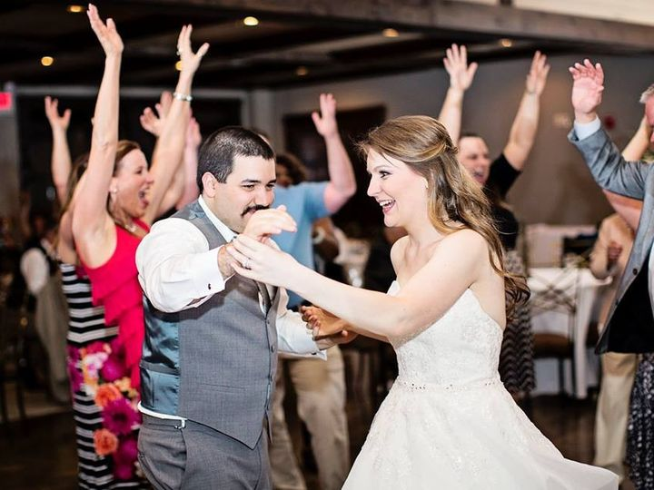 Tmx 1435180891660 11390315101533351268653962173301331261327693n Roswell, GA wedding dj