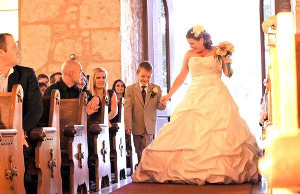 Wedding0328