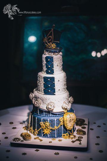 skala wedding photographer s favorties 0075edited