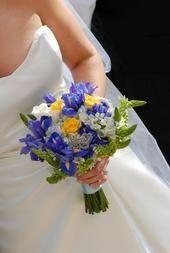 Tmx 1214487836157 M 83c0c3e35d036da0c4d6e2999ff5bedc Charlton wedding florist