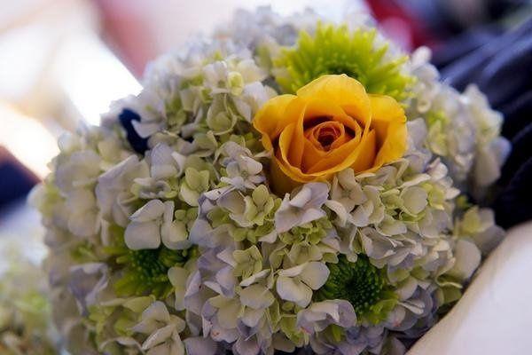 Tmx 1214491702790 L 39dbb7d07adf557d2c76455ff57b9c0e Charlton wedding florist