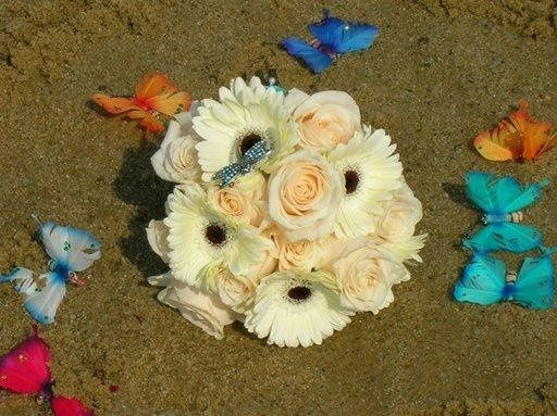 Tmx 1214491751275 L C678b2fd310cb607f56162c94bf4188d Charlton wedding florist