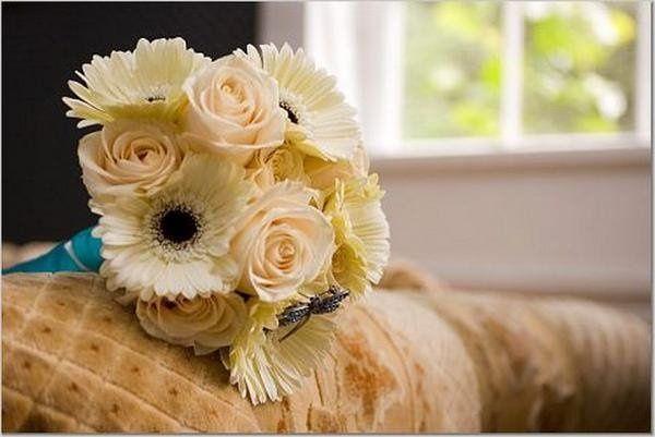 Tmx 1214491773072 L Eafbca2645fb03d013b7e5318bbdd3dd Charlton wedding florist