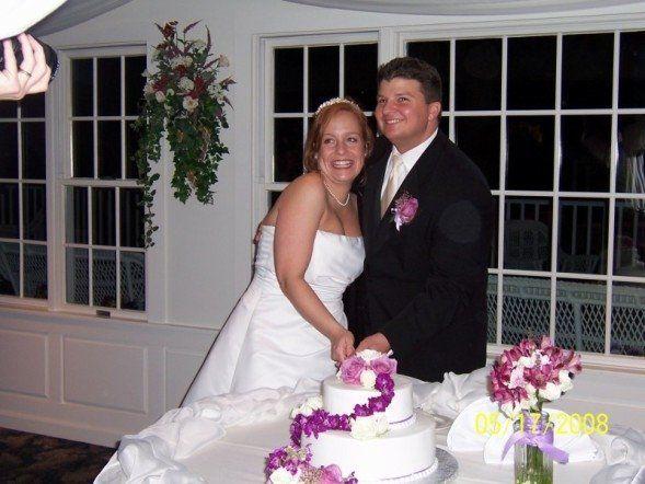 Tmx 1214935749594 Dinean Charlton wedding florist