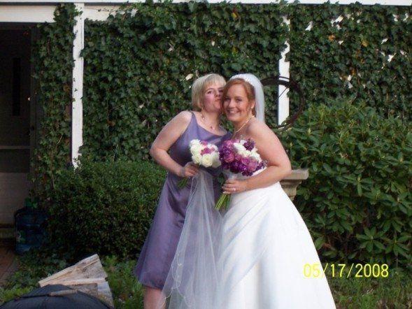 Tmx 1214935779781 Dinean2 Charlton wedding florist