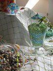Tmx 1214935961453 Beachcandytable Charlton wedding florist
