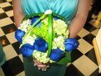 Tmx 1214935981688 Kristenbm Charlton wedding florist