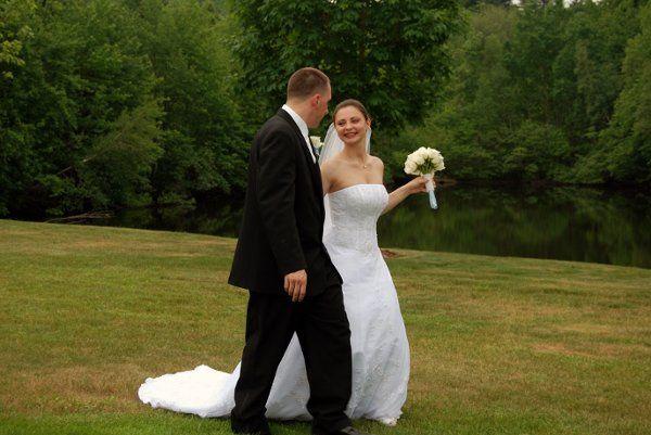 Tmx 1215610792498 Nandg Charlton wedding florist