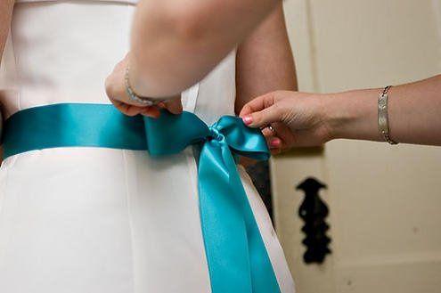 Tmx 1215707589498 Mandy Charlton wedding florist