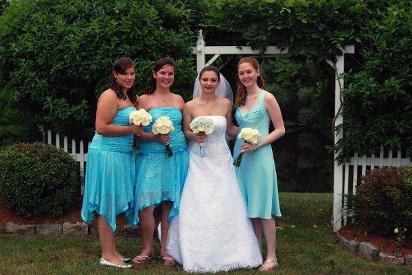 Tmx 1215707740373 Anyabms Charlton wedding florist