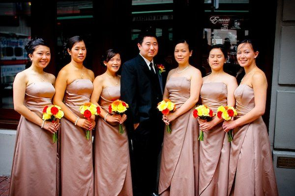 Tmx 1217537514141 Bms Charlton wedding florist