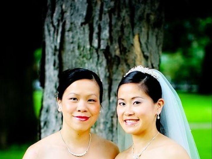 Tmx 1217537868891 Brideandmoh Charlton wedding florist