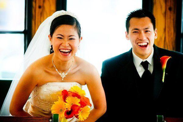 Tmx 1217537907282 Couple Charlton wedding florist