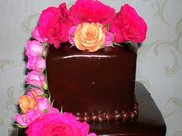 Tmx 1221480763415 053 53 Charlton wedding florist