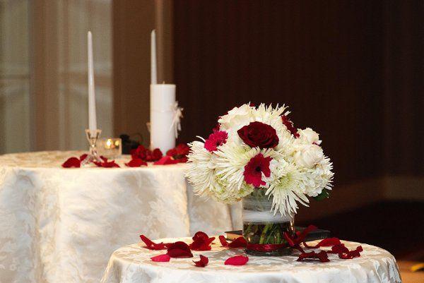 Tmx 1231350171562 0390 Charlton wedding florist