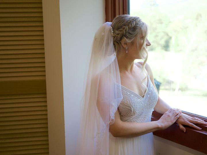 Tmx 1499627457426 Derek  Kelsey 1 York, ME wedding videography