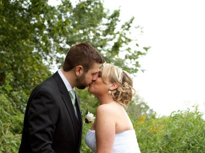 Tmx 1499627859843 Derek  Kelsey York, ME wedding videography