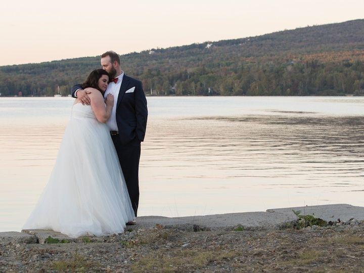 Tmx 1508950879865 Wedding Wire 5 York, ME wedding videography
