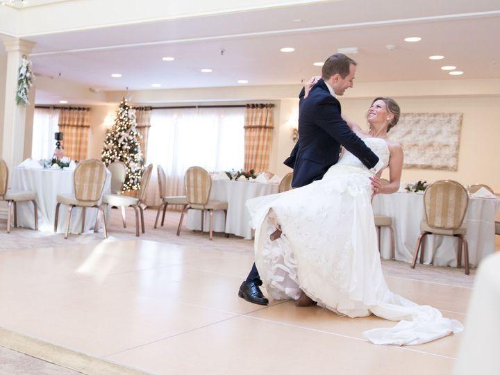 Tmx 1528559880 706792f3c7479ff5 1528559878 992be7a4599b2a2e 1528559863300 13 Life In Focus 7 York, ME wedding videography