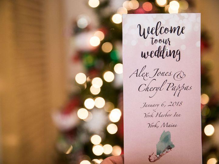 Tmx 1528559881 C429aae2ca87aeb0 1528559879 67bed94a94f00f6f 1528559863301 16 Life In Focus York, ME wedding videography