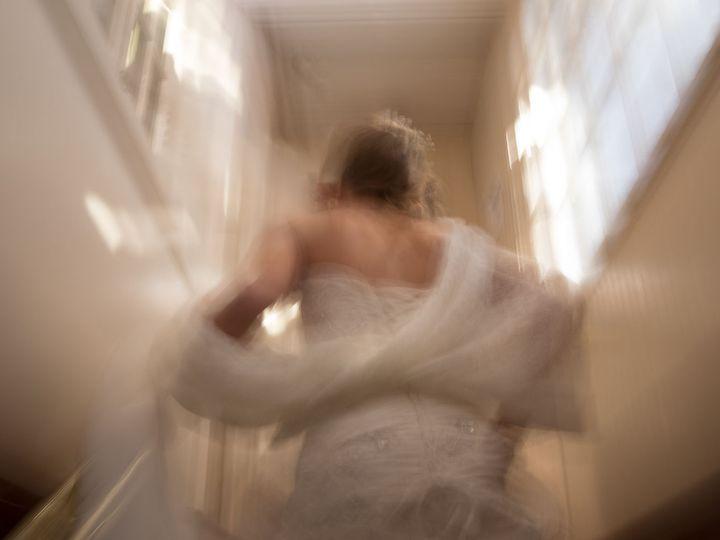 Tmx 1528559881 Cb8ead7e8d38a694 1528559879 28b49a412b226fb0 1528559863301 15 Life In Focus 9 York, ME wedding videography