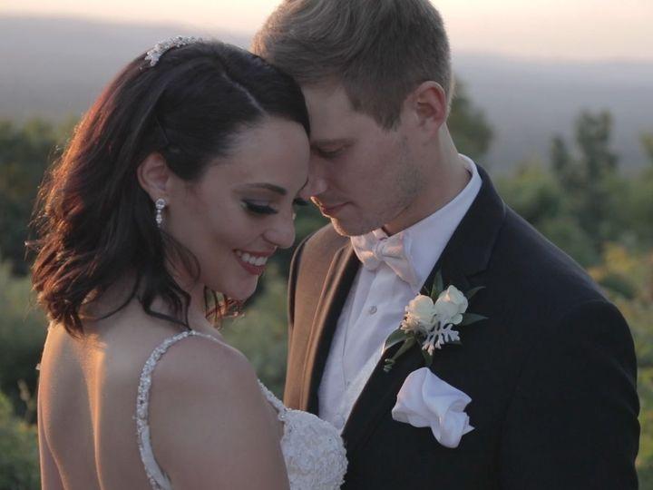 Tmx 1532312329 E7b61f1d1023a156 Screen Shot 2018 07 22 At 10.17.39 PM York, ME wedding videography