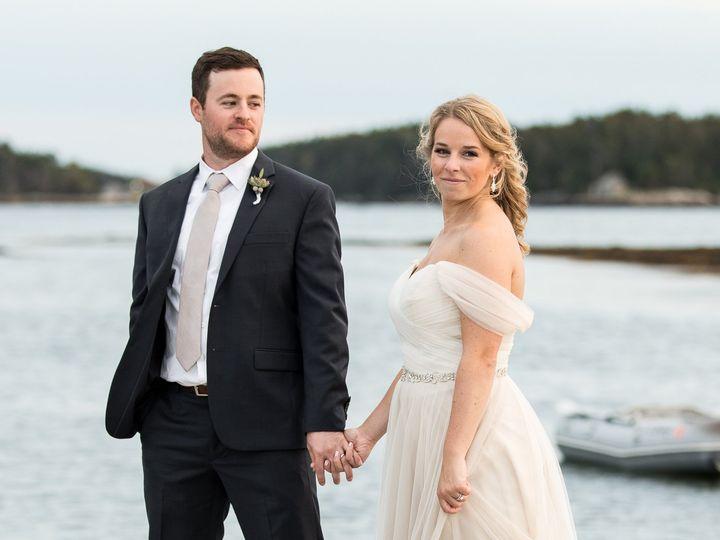 Tmx Ashley Steve 51 968548 York, ME wedding videography