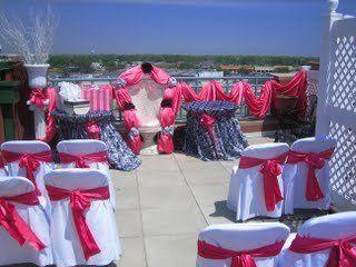 Tmx 1273178457567 Llllll Freeport wedding rental