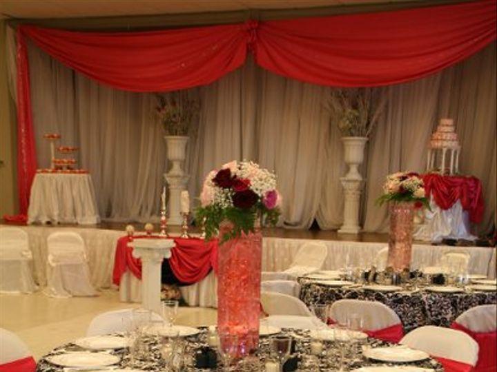 Tmx 1278364461942 063 Freeport wedding rental