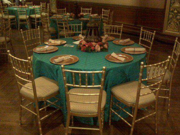 Tmx 1289939227075 IMG00213201007171643 Freeport wedding rental