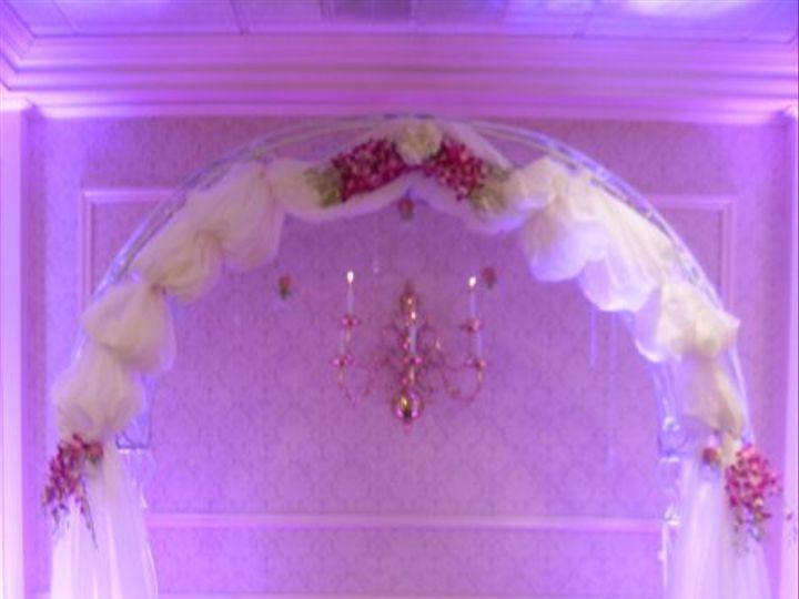 Tmx 1289939365653 803 Freeport wedding rental