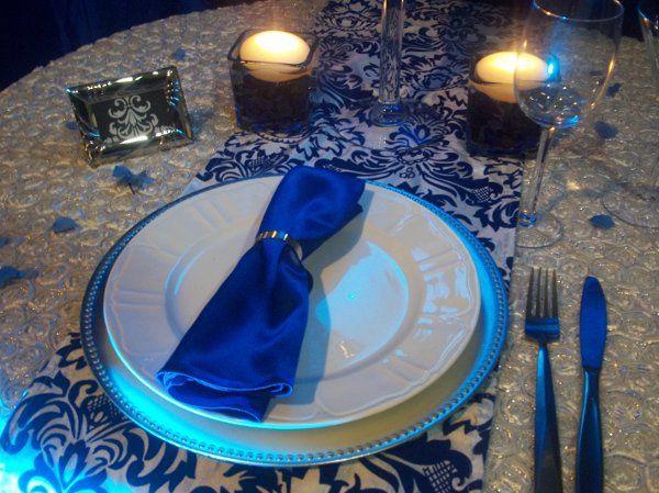 Tmx 1330644164894 1002113 Freeport wedding rental