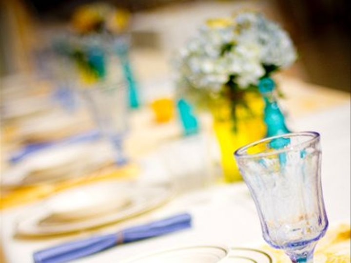 Tmx 1330645035710 IMG87561 Freeport wedding rental