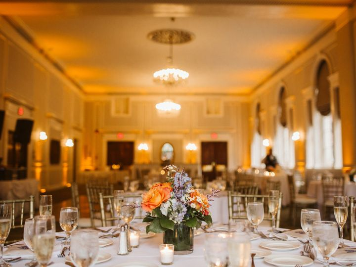 Tmx 08 23 2019 0478 51 119548 157963499538541 Salem, MA wedding venue