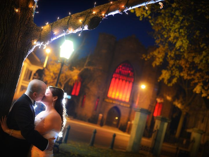 Tmx 1456412108380 05 Whalen 953 Salem, MA wedding venue